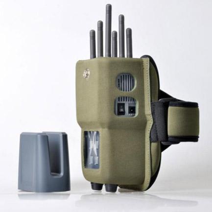 Cell phone jammer TN | RF Signal Detectors,Hidden Camera RF Signal Detector Finder,Cheap Wholesale
